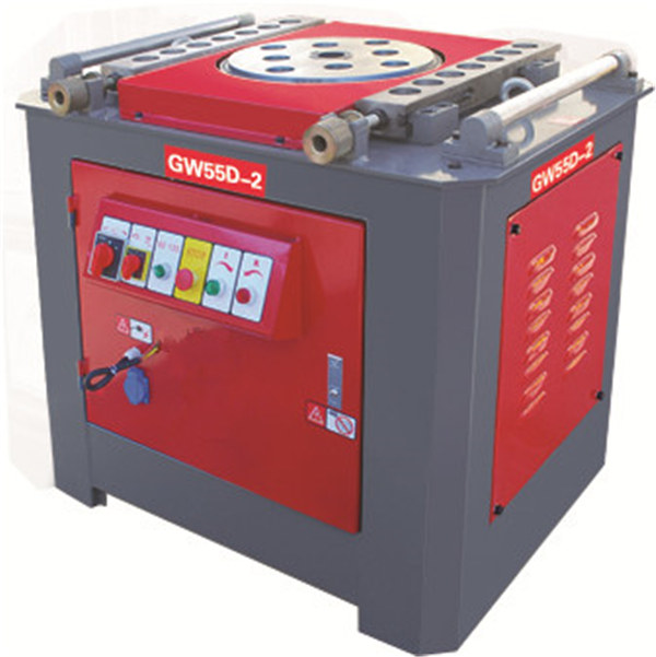 vroče prodajo avtomatski rebar stirrup bender cena, jeklene žice upogibni stroj