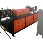 avtomatski stroj za ravnanje in rezanje žice